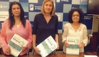 Málaga Ahora demandará al edil no adscrito tras auditoría que fija sus gastos sin justificar en casi 4.000 euros