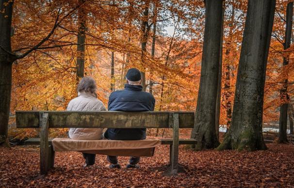 El gasto en pensiones crece en enero un 3,15%, hasta la cifra récord de 8.648 millones