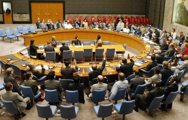 El Consejo de Seguridad convoca para mañana una reunión de urgencia sobre Honduras