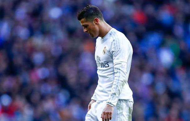 Cristiano pone a la venta sus dos casas en Madrid y alimenta los rumores sobre su futuro